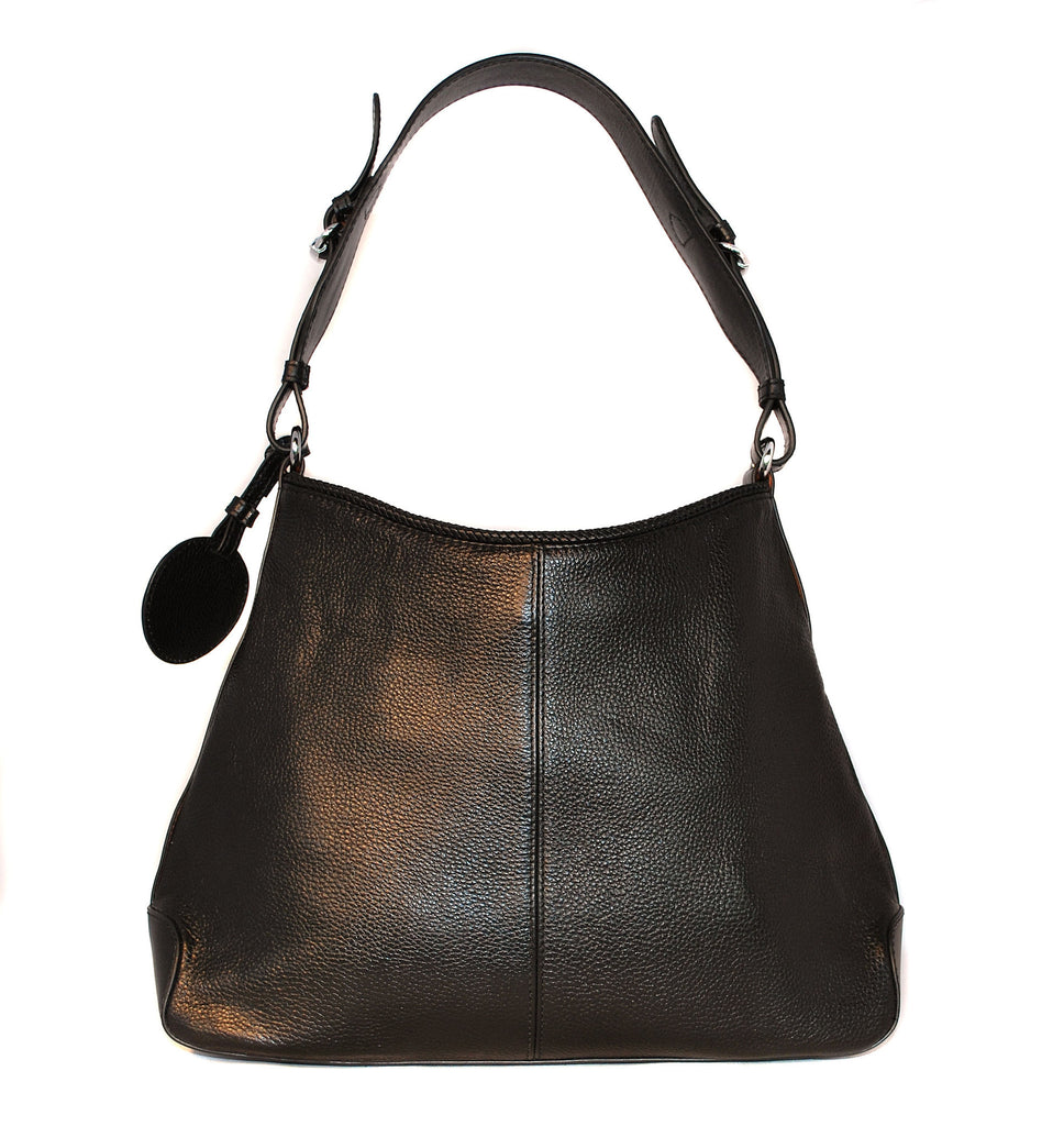 Tucker Tweed: The Tweed Manor Tote - Dressage - Gee Gee Equine Equestrian Boutique   - 4