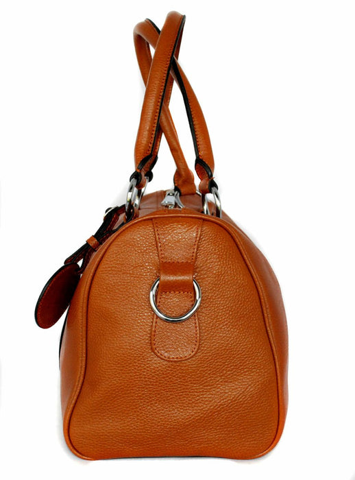 Tucker Tweed: The Normandy Satchel - Dressage - Gee Gee Equine Equestrian Boutique   - 3