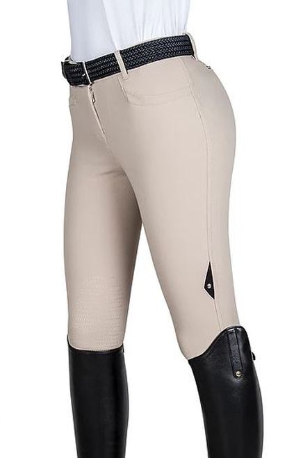Equiline Ash breech