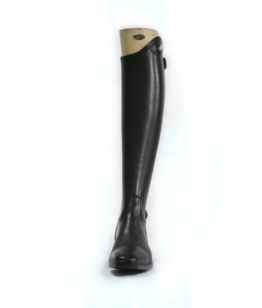 Parlanti: Denver Dress Boot - Gee Gee Equine Equestrian Boutique   - 3