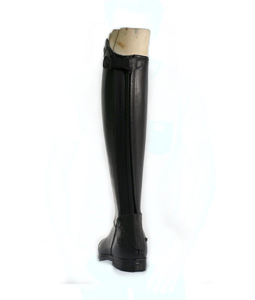 Parlanti: Denver Dress Boot - Gee Gee Equine Equestrian Boutique   - 6