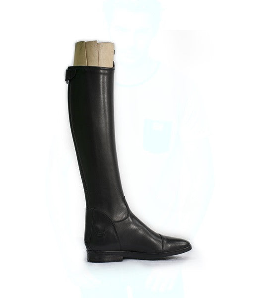 Parlanti: Denver Dress Boot - Gee Gee Equine Equestrian Boutique   - 4