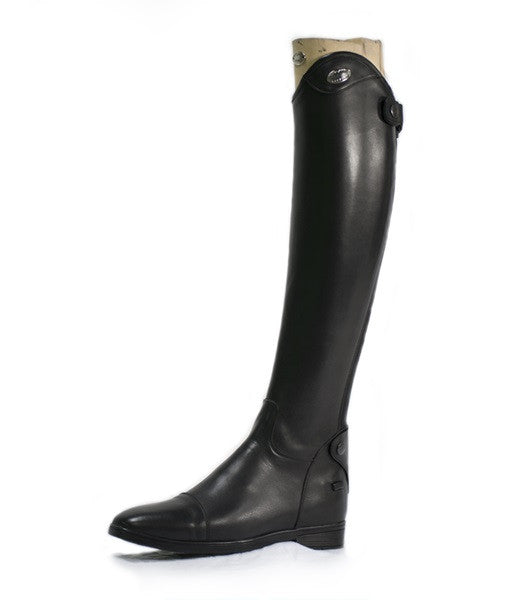 Parlanti: Denver Dress Boot - Gee Gee Equine Equestrian Boutique   - 5