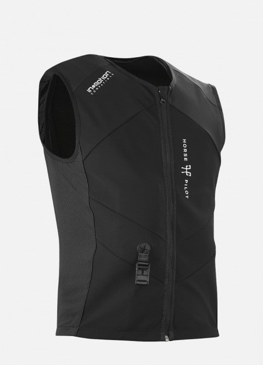 Horse Pilot Gilet (on its own