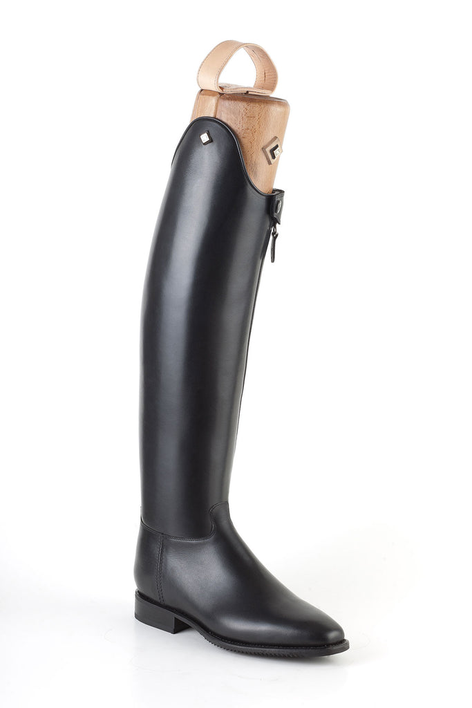 Deniro Dressage boot Giotto - Gee Gee Equine Equestrian Boutique   - 1