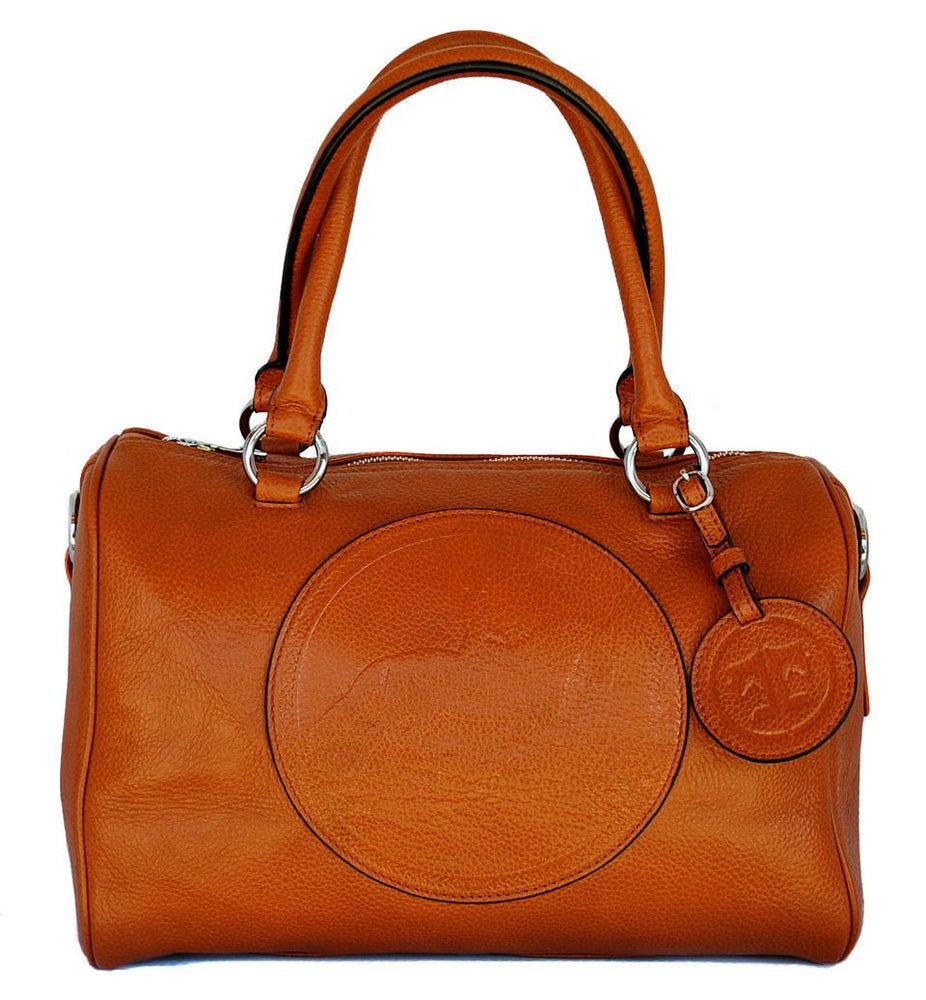 Tucker Tweed: The Normandy Satchel - Dressage - Gee Gee Equine Equestrian Boutique   - 1