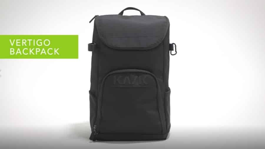 Kask Backpack Medium size