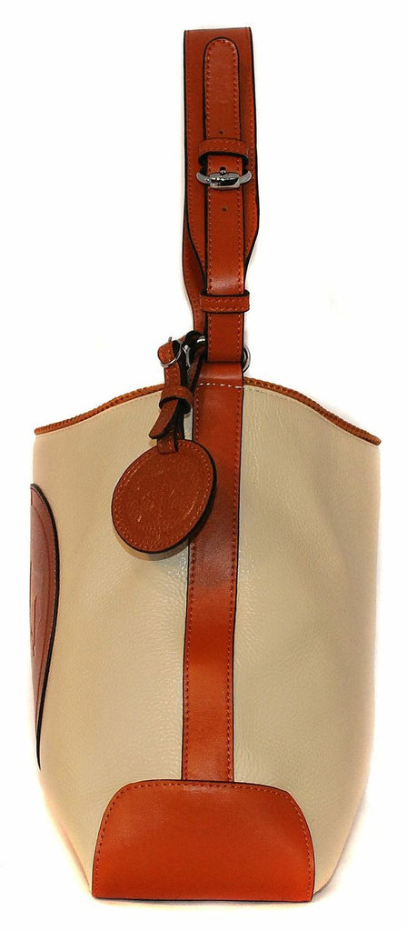 Tucker Tweed: The Tweed Manor Tote - Dressage - Gee Gee Equine Equestrian Boutique   - 10