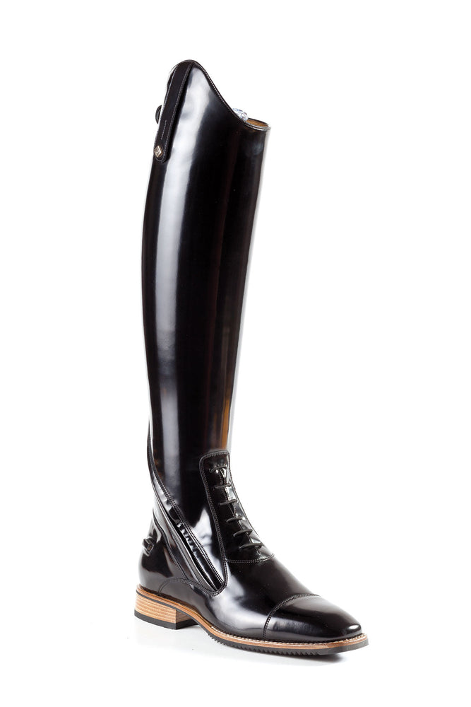 Deniro Leuca S 4602 Field Boot - Gee Gee Equine Equestrian Boutique   - 1