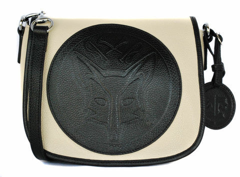 Tucker Tweed: The Camden Crossbody - Foxhunting - Gee Gee Equine Equestrian Boutique   - 20