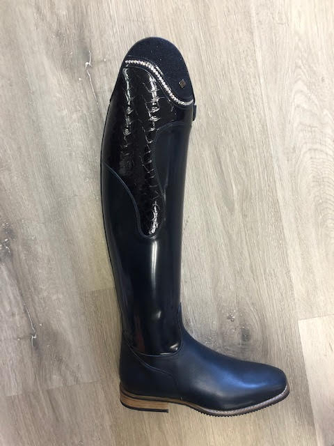 Deniro Raffaello Dressage Boot