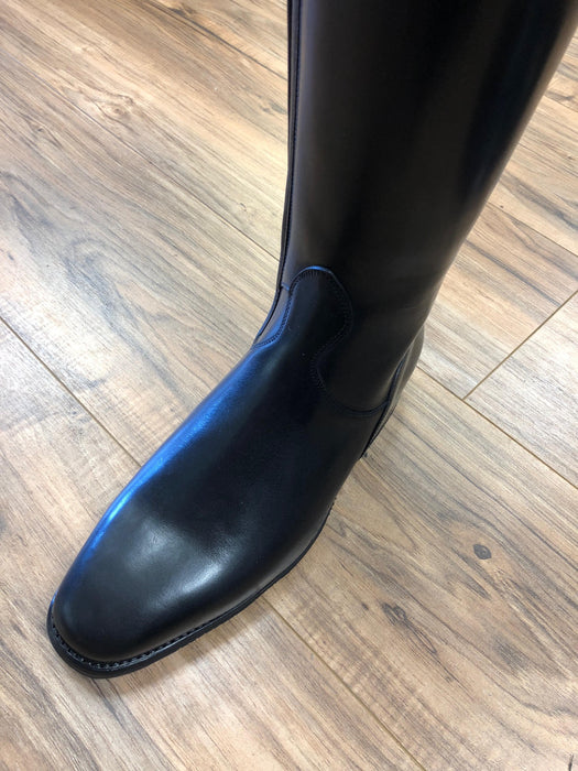 Deniro Dressage Tiziano Tall Boot