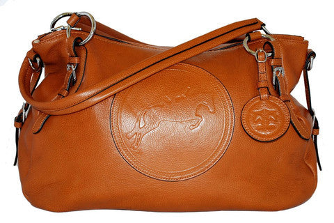 Tucker Tweed: The Lexington - Hunter/Jumper - Gee Gee Equine Equestrian Boutique   - 7