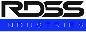 RDSS Industries (Pty) Ltd