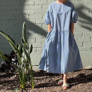 Summer May Dress 2021_Blue