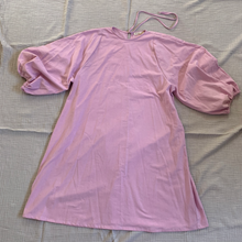 Load image into Gallery viewer, Ogden Dress_Baby Pink