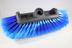 Orbital Pro 5 Side Wash Brush