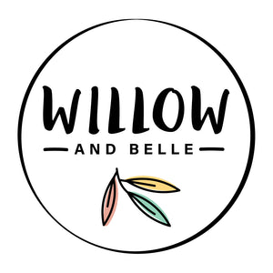 willowandbelle