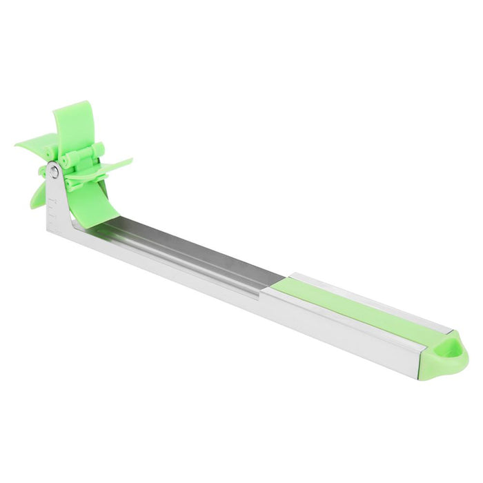 Watermelon Slicer Cutter Tongs