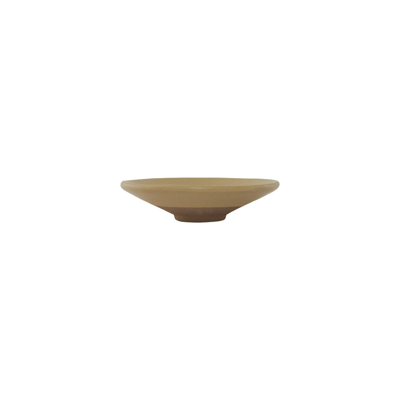 OYOY Living Design - OYOY LIVING Hagi Mini Bowl Dining Ware 806 Dusty Lemonade