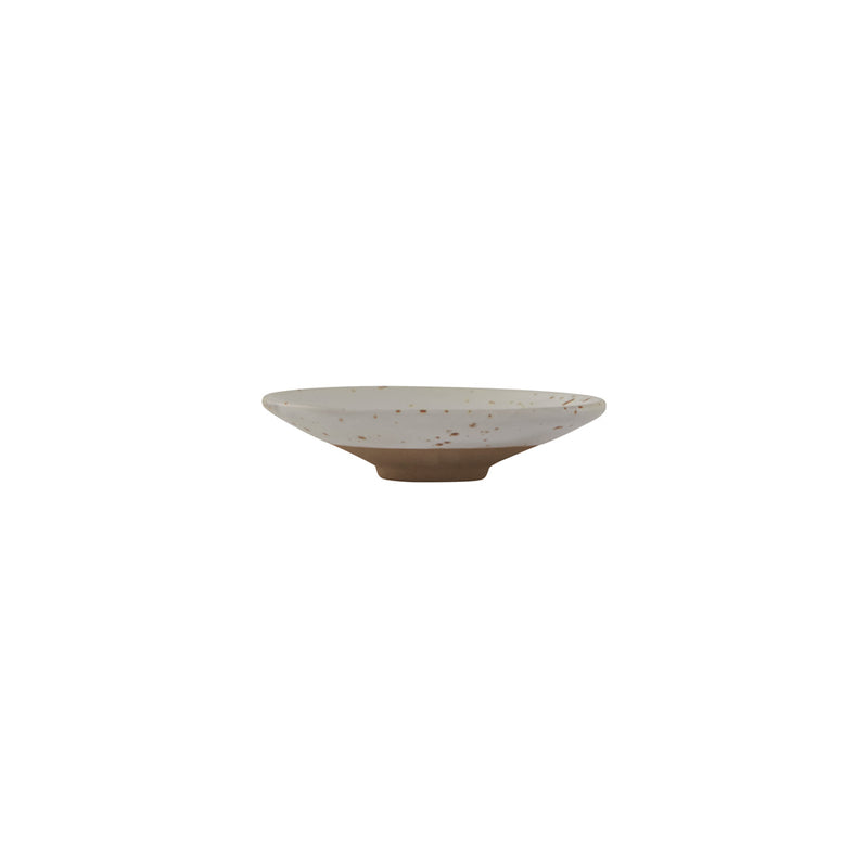 OYOY Living Design - OYOY LIVING Hagi Mini Bowl Dining Ware 101 White / Light Brown
