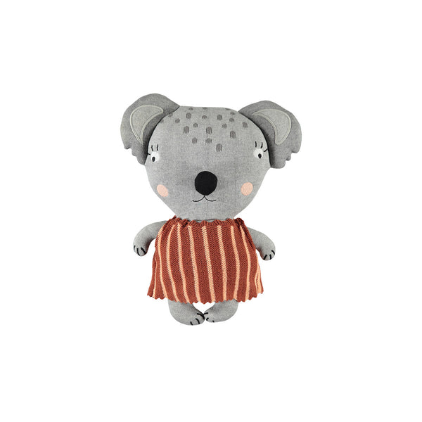 OYOY Living Design - OYOY MINI Mami Koala Soft Toys 908 Multi