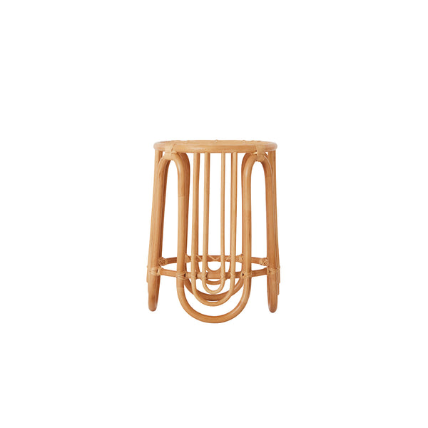 OYOY Living Design - OYOY LIVING Rainbow Stool Stool 901 Nature