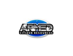 Armed Citizen Resources