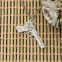 Load image into Gallery viewer, Its A Pistol™️ Necklace