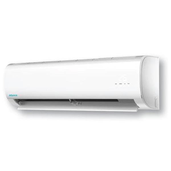 Alliance Alaskan Non-Inverter Midwall Split Units Air-Conditioner
