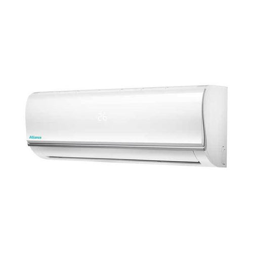 Alliance Arctic Inverter Midwall Split Units Air-Conditioner