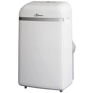 Alliance Portable Air-Conditioner