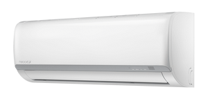 Alliance Neocool Non-Inverter Midwall Split Units Air-Conditioner