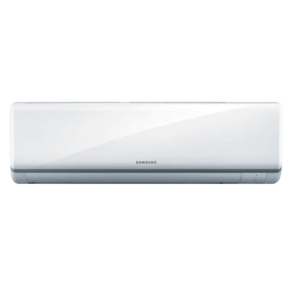 Samsung Boracay Non-Inverter Midwall Split Air-Conditioner