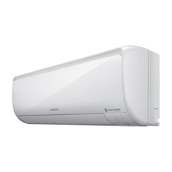 Samsung Maldives Inverter Midwall Air-Conditioner