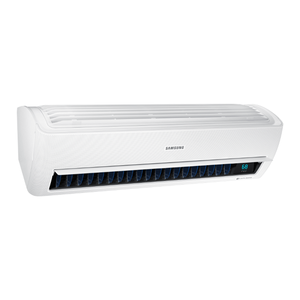 Samsung Super Premium Wind Free Inverter Air-Conditioner