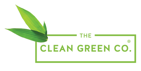 The Clean Green Company
