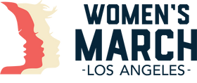 Women's March Los Angeles Foundation
