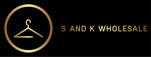 s and k wholesale