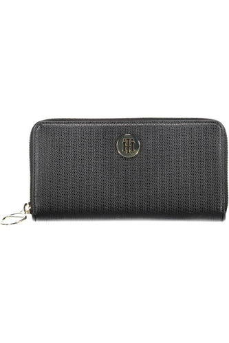 Tommy Hilfiger  Women Wallet