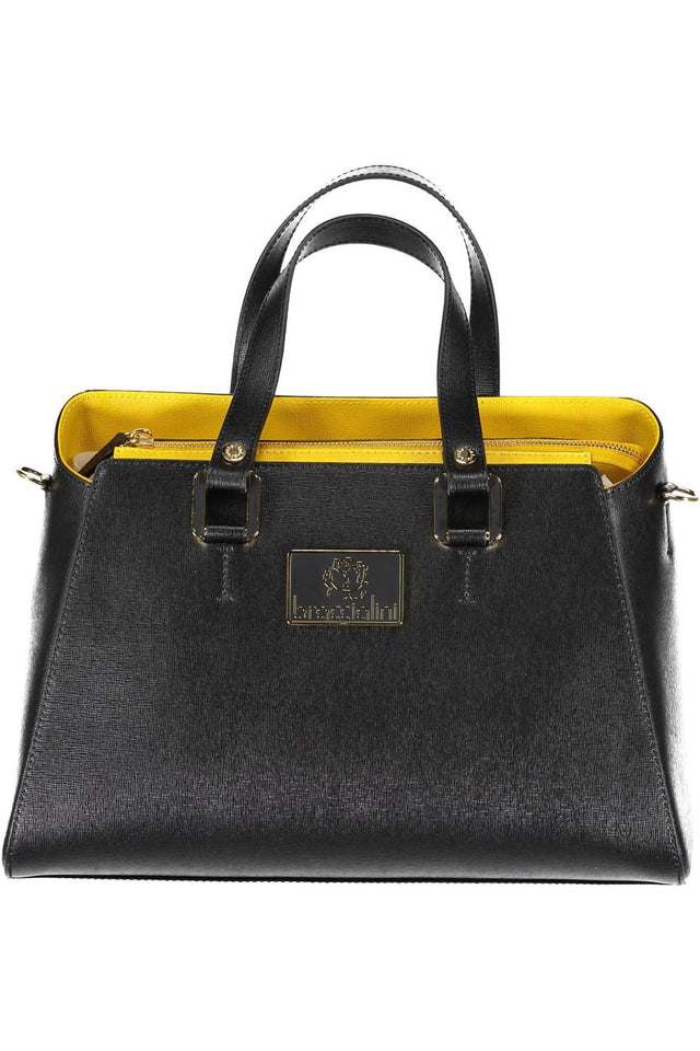 Braccialini  Women Bag