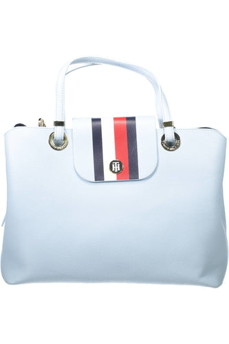 Tommy Hilfiger  Women Bag