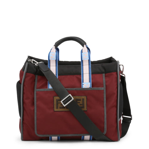 Fendi - 7VA423A1R3F11QI_RED