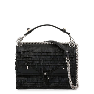 Fendi - 8BT2833OCF0GXN_BLACK
