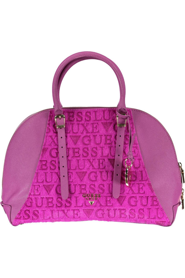 Guess Jeans  Women Bag