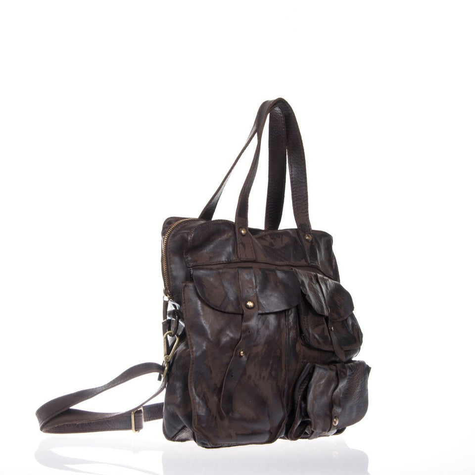 Chiara Morgante  Women Bag