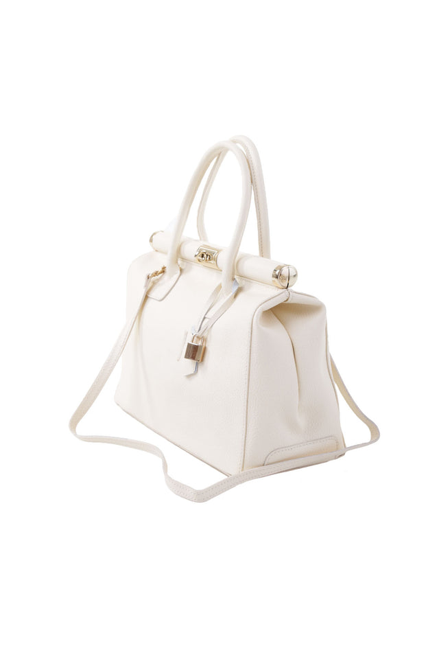 Linda Damiani  Women Bag