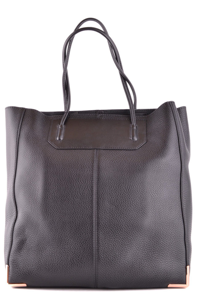 Alexander Wang  Women Bag