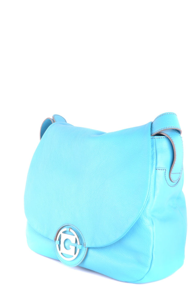 Gherardini  Women Bag