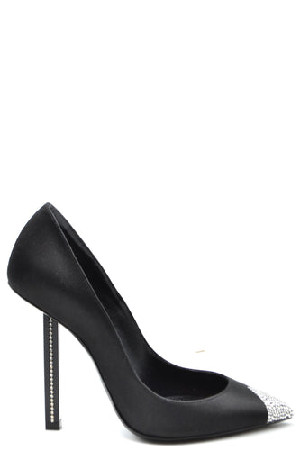 Saint Laurent  Women Shoes
